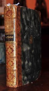 Book Cover: Samuel Wilhelm Oetter/ Versuch einer Geschichte der durchleuchtigsten Herren Burggraven zu Nürnberg,.../ 1751