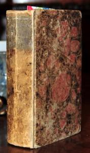 Book Cover: Erdmann Friedrich Bucquoi/ Leben und Ende Friedrich des Einzigen eine Volksschrift/ 1788