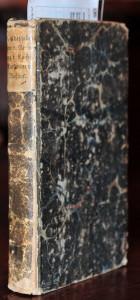 Book Cover: Johann Erich Biester/ Abriß des Lebens und der Regierung der Kaiserinn Katharina II von Rußland/ 1797
