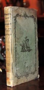 Book Cover: Papst / Leben Friedrichs II. / 1789
