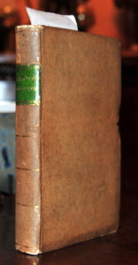 Book Cover: Theresius Freiherr von Seckendorff/ Lebensregeln mit Erfahrungen aus dem Leben belegt. Für Jünglinge, die in die grössere Welt.../1816