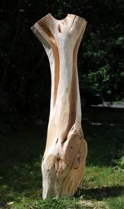 2013 Skulptur 1