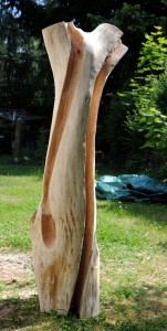 2013 Skulptur 2