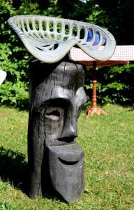 2012 Kopf-StuhlMooreiche