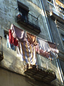 2008.07_Spanien_Ripoll_7