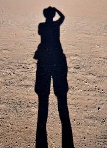 2009.10_Namibia_Seeheim