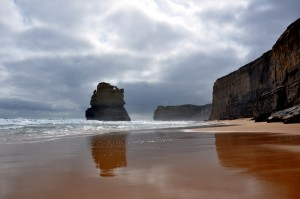 2011.10_Australien_Great Ocean Road, VIC_7