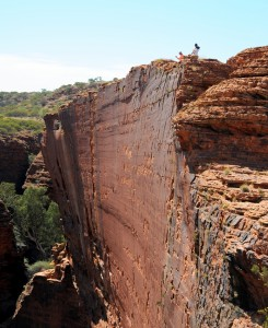 2011.10_Australien_Kings Canyon, NT_13